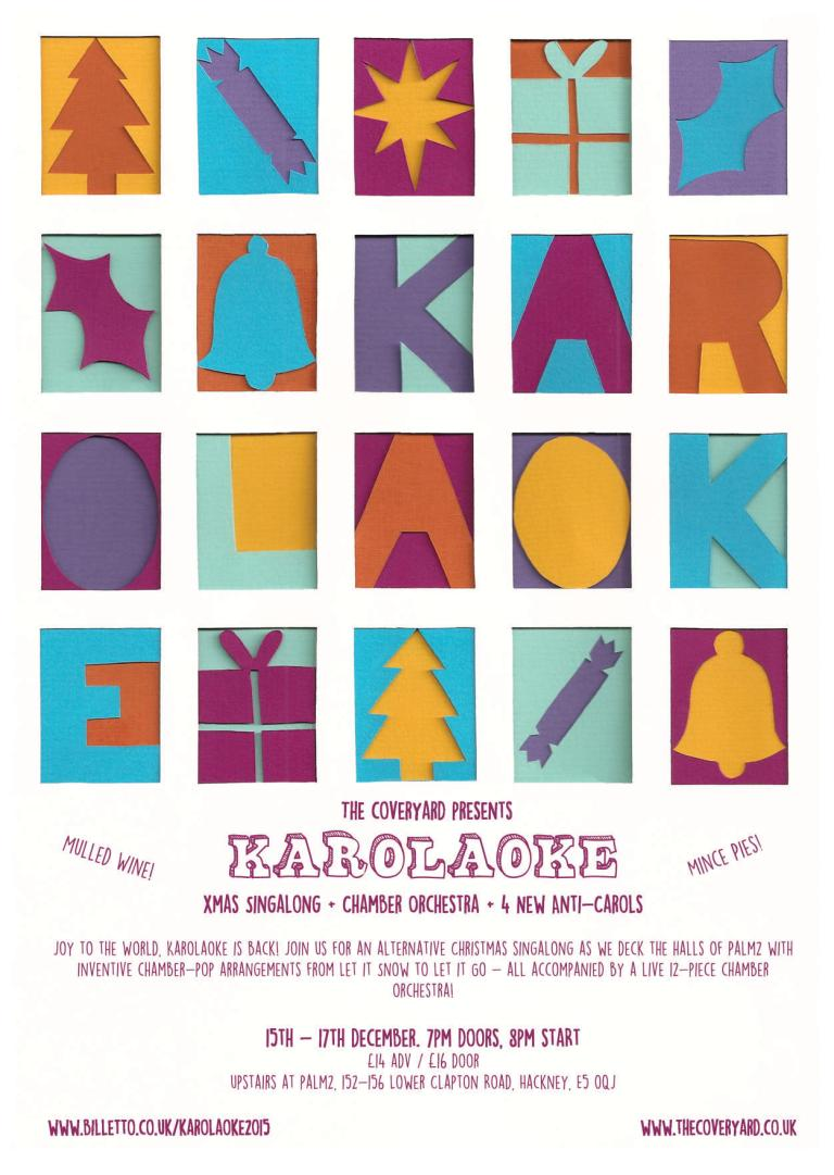 Karolaoke poster 2015 copy.compressed-page-001.jpg